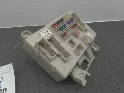 In Dash Fuse Junction Relay Fits 2006 Toyota 4 Runner