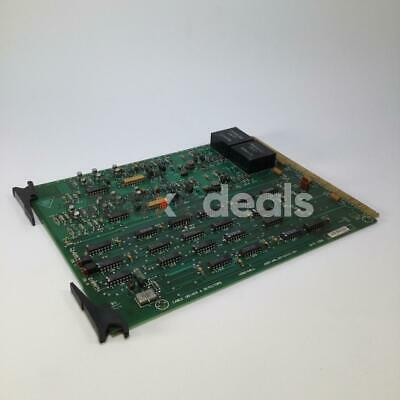 Honeywell 30732233-001 Kabel Treiber Detector Board Cable Driver Used UMP