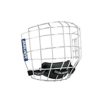 BAUER - Grille - RBE III - Size M