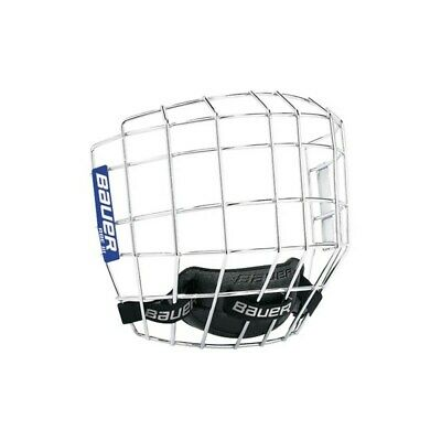 BAUER - Grille - RBE III - Size L