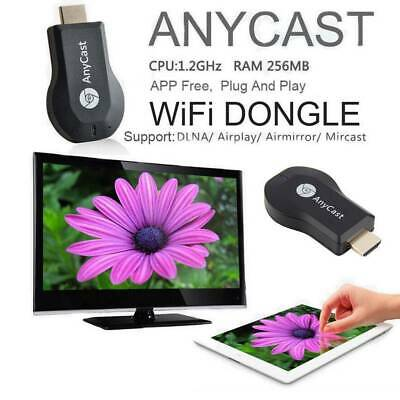 Wifi Dongle    Turn Your Tv Into Smart Tv