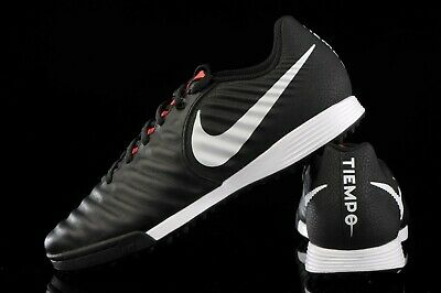 NIKE LEGEND 7 Academy TF AH7243 006 Football Boots Size 6.5
