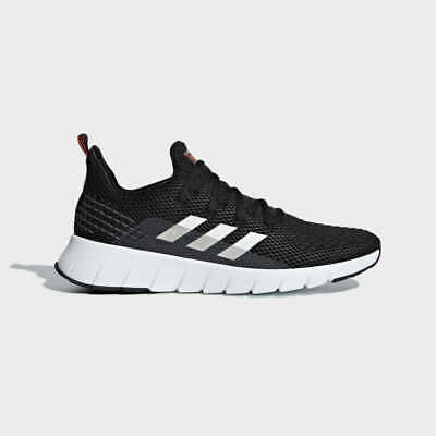 Adidas Asweego Shoes Men's | size 10 M | RUNNING CROSS TRAINING GYM | NEW IN BOX