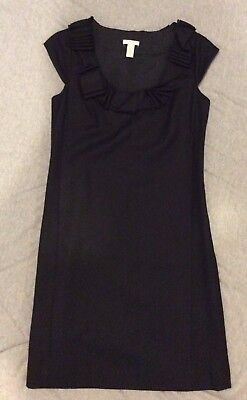 J. Crew Dresses | J Crew Origami Sheath Dress | Poshmark | 400x247