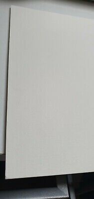 Linen Effect Ivory card. X60 sheets. Wedding, invitations, crafts, stock