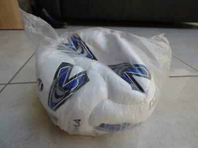 Brand new Mitre Ultima grass / Astro pitch football. 426.O1P  Size 5