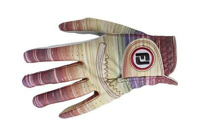 Footjoy Spectrum Guantes de Golf Para