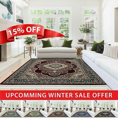 Extra Large Area Rug Small Floor Mat and Runner Rugs Bedroom Living Room Carpets