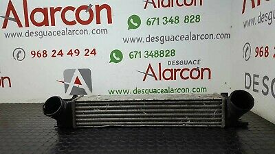 169933 Intercooler Bmw Serie 1 Berlina (E81/E87) | 17517524916