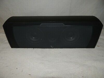 Infinity CC-3 Center Speaker 10-150W  8ohm - Excellent Condition