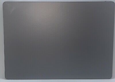 Apple Magic Trackpad 2 Wireless Rechargable Space Gray MRMF2LL/A