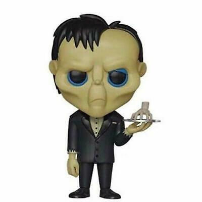 The Addams Family Lurch with Thing Pop! Movies Vinyl Figure