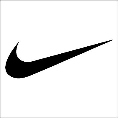 NIKE 10% OFF VALID DISCOUNT CODE (including Sale items)- UK ONLY