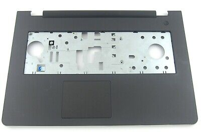 New for DELL Inspiron 17 5755 5758 5759 series UPPER CASE PALMREST GFYHH 0GFYHH