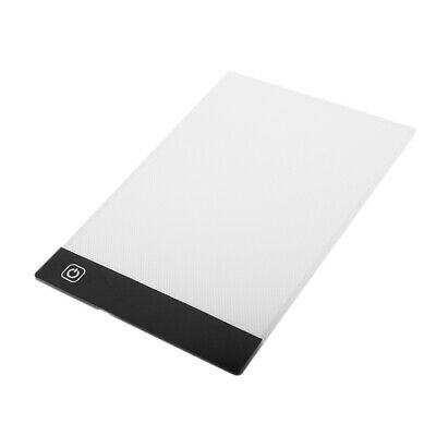 Three Level Dimmable Led Light Pad,Tablet,Tools,Diamond Painting Accessorie F4A3