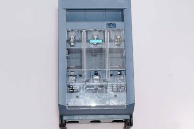 Siemens Sentron, Fuse Switch-Disconnector 3NP1133-1CA20