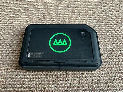 Gnarbox 1.0 - 256Gb