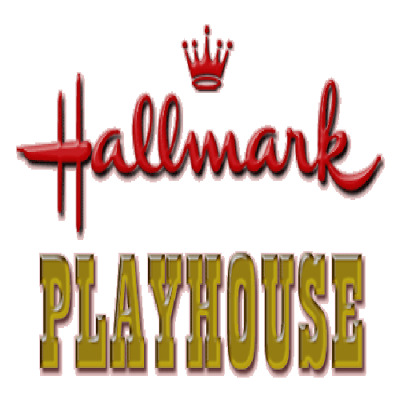 HALLMARK PLAYHOUSE & HALL OF FAME. ENJOY 79 OLD RADIO SHOWS on DVD