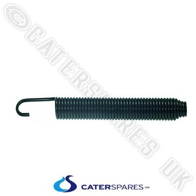 Silanos 904137 Hood Lifting Door Spring For Dishwashers Nelson Dcs Proton Models