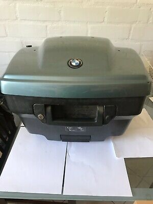 Bmw K1100 LT , GS, Top Case