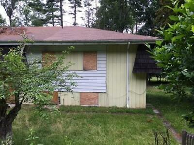Condo-Fixer Upper! On 0.45 Acres for sale in Sussex County, NJ