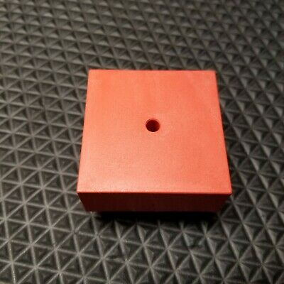 New NCC Q1F-00005-311 Solid State Cube Timer