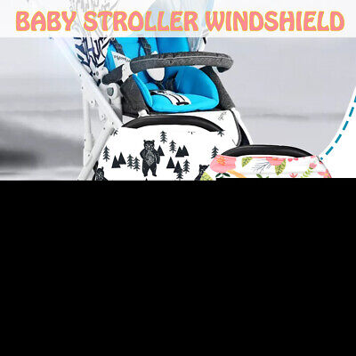 Cotton Baby Stroller Nursing Breastfeeding Maternity Covers Blanket Breathable