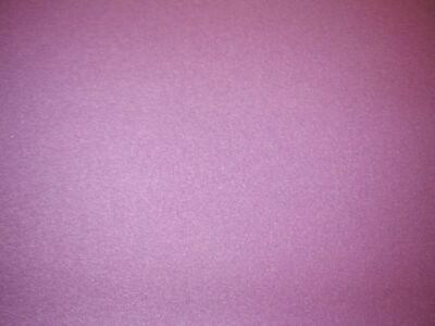 Dolls House Miniature Carpet  In  Lilac Fantastic Quality