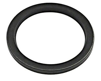 "Parker Clipper 16172 H1L5 Oil Seal 5.500"" x 4.500"" x 0.550"""