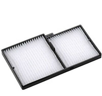 Genuine EPSON Replacement Air Filter For ELPAF29 / V13H134A29