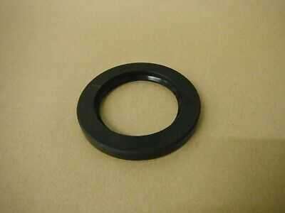 National 50X72X8 Single Lip Seal 225030
