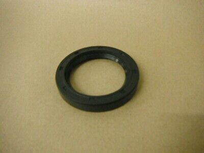 50X70X10 Single Lip Seal Tto F516
