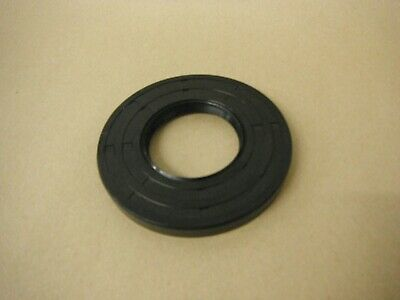 50X100X10 Double Lip Seal