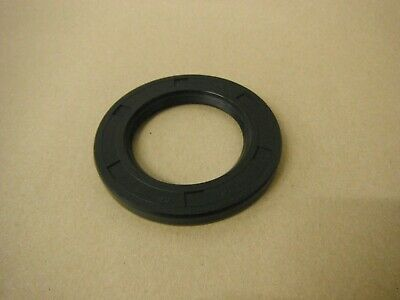 Nak 50X80X8 Single Lip Seal