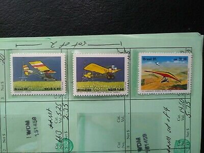 Worldwide MNH Transportation Topical Stamps, 19 Diff Scott Value $ 36.00