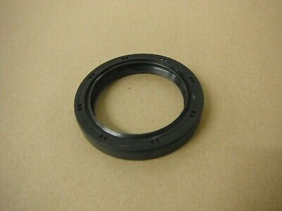 Pia 54X72X10 Double Lip Seal