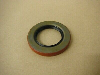 National 473232 Double Lip Seal