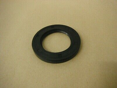 50X80X8 Single Lip Oil Seal Sog 100277