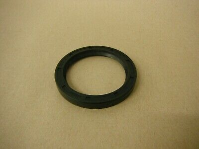 50X65X7 Yei Single Lip Oil Seal