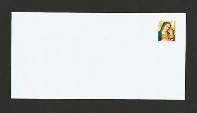 100 x 2nd SECOND CLASS PRE STAMPED DL SELF SEAL ENVELOPES