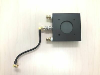 Coherent PM1K-36B Thermopile Laser Power Sensor -Free Shipping