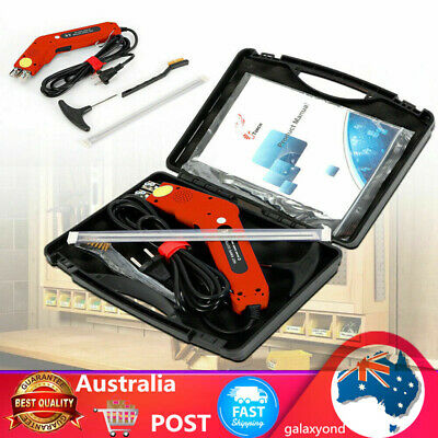 Hot Heating Knife Cutter Foam&Sponge Cutting Adjustable Temperature 220V 250W