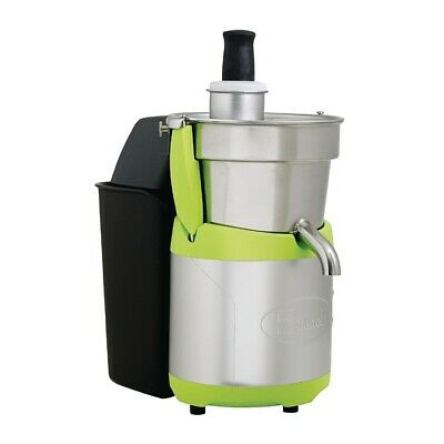 """Santos Centrifugal Juice Extractor """"Miracle Edition"""" (Direct)"""