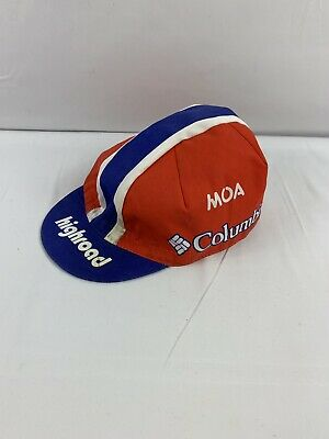 Columbia Cycling Hat