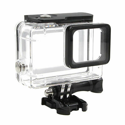 Waterproof Go Pro Hero 5 6 7 Black Housing Cover Case Protective US GoPro