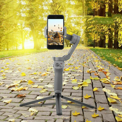 For DJI OSMO Mobile 3 Stabilizer 3-Axis Gimbal Selfie Stick Tripod Lanyard 1 pcs