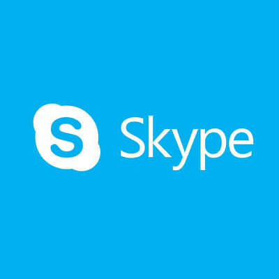 Skype Up to 1000 Minutes $27.70 Credit Voucher - Same day processing