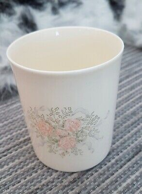 Hadida Bathroom Tumbler Chatsworth Peach
