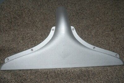 "Advance 56265067 Shoe Assembly 16"" New"