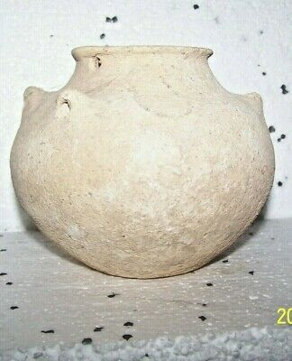 early bronze age terra cotta JAR EBl p154
